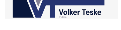 At Volker Teske (pty) Ltd We Manufacture Machines, of Which the Rotary Laminating Press with More than 400 Units in Operation and More.